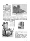 image link-to-inland-printer-v023-n3-1899-06-p377-img246-google-harvard-simplex-sf0.jpg