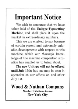 image link-to-inland-printer-v043-n4-1909-07-umn-319510018987681-p0611-img0697-unitype-wood-nathan-sf0.jpg