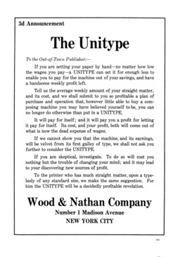 image link-to-inland-printer-v044-n1-1909-10-google-umn-p041-img0173-unitype-wood-nathan-sf0.jpg