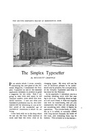 image link-to-national-magazine-v16-n6-1902-09-google-mich-p754-img781-chapple-simplex-typesetter-sf0.jpg