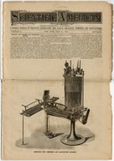 image link-to-scientific-american-vol057-n04-1887-07-23-p047-thorne-sf0.jpg
