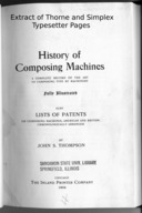 image link-to-thompson-1904-history-of-composing-machines-sf0.jpg