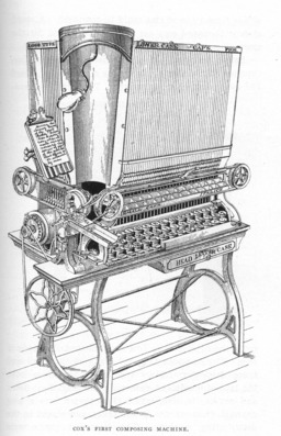 image link-to-thompson-history-of-composing-machines-1200grey-039-cox-first-composing-machine-sf0.jpg