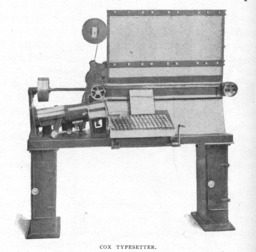image link-to-thompson-history-of-composing-machines-1200grey-040-cox-typesetter-sf0.jpg