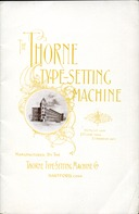 image ../../press/noncastcomp/thorne/link-to-thorne-1894-sos-sf0.jpg