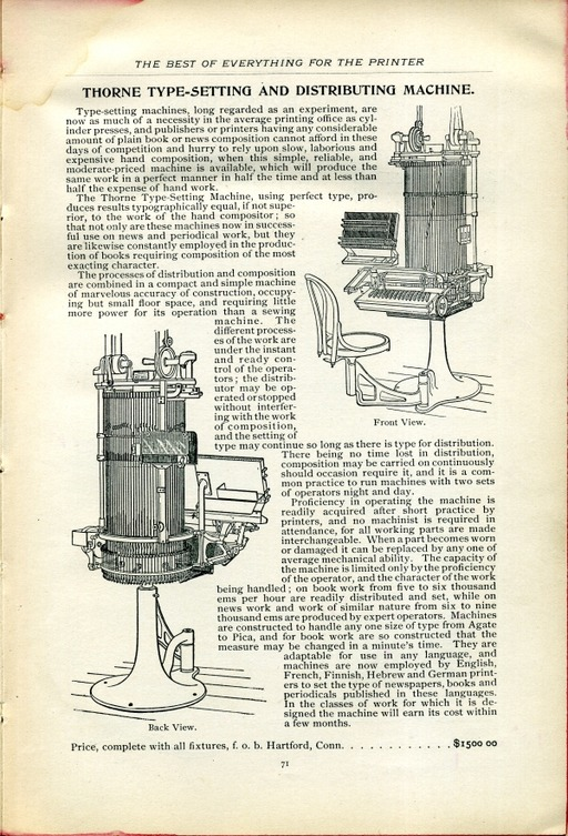 image link-to-thorne-ad-atf-catalogue-1897-saxe-sf0.jpg