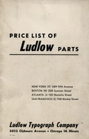 image link-to-ludlow-price-list-1961-06-wk-sf0.jpg