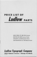 image link-to-ludlow-price-list-1962-sf0.jpg