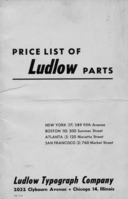 image link-to-ludlow-price-list-of-ludlow-parts-1960-04-26-sf0.jpg