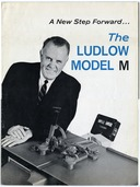 image link-to-ludlow-model-m-trifold-brochure-sf0.jpg