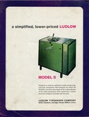 image link-to-ludlow-model-s-brochure-and-coverletter-sf0.jpg