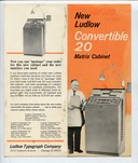 image link-to-ludlow-new-ludlow-convertible-20-matrix-cabinet-brochure-sf0.jpg