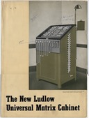 image link-to-ludlow-new-universal-matrix-cabinet-brochure-sf0.jpg