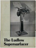 image link-to-ludlow-supersurfacer-brochure-c1-sf0.jpg