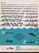 image link-to-specimen-sheets-sf0.jpg