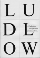 image link-to-a-selection-of-alphabets-from-ludlow-awm-sf0.jpg