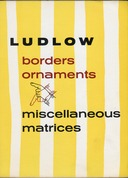 image link-to-ludlow-border-ornaments-misc-mats-striped-yellow-pre1963-sf0.jpg