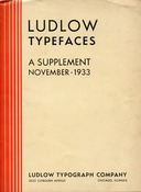 image link-to-ludlow-typefaces-a-supplement-november-1933-aken-sf0.jpg