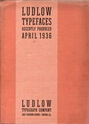 image link-to-ludlow-typefaces-recently-produced-april-1936-aken-sf0.jpg