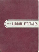 image link-to-some-ludlow-typefaces-through-47-H-purple-cover-pa-sf0.jpg