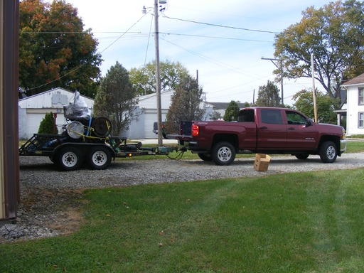 image link-to-2014-10-11-loaded-rightside-with-truck-DSCF1784-sf0.jpg