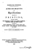 image printing-abridgments-1859-017-000-titlepage-scale-2048x3116-sf0.jpg