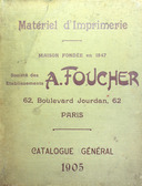 image ../../../noncomptype/casters/foucher/link-to-foucher-1905-sf0.jpg