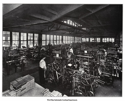 image link-to-atf-central-plant-ca1912-2002reprint-0011-2400rgb-automatic-casting-department-west-bay-sf0.jpg