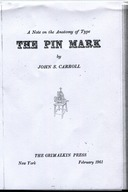 image link-to-carroll-the-pin-mark-1961-photocopy-sf0.jpg