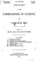image link-to-report-commissioner-of-patents-for-1850-pt1-google-uc-pp398-403-pdf419-424-bruce-type-founding-sf0.jpg