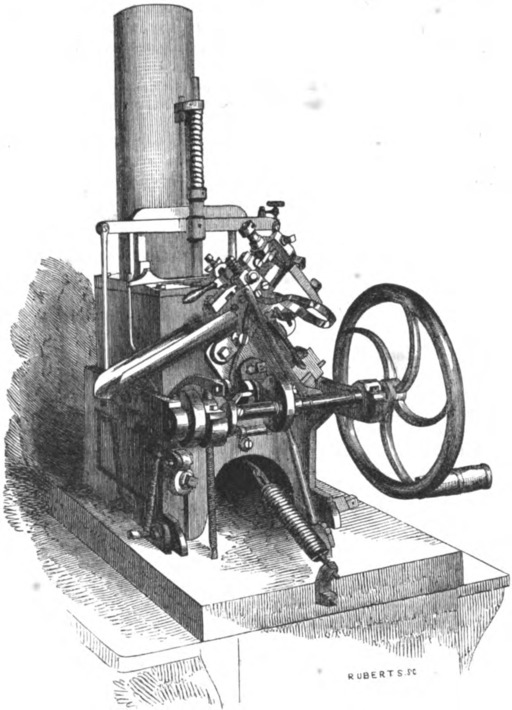 image link-to-silliman-goodrich-1854-the-world-of-science-art-and-industry-illustrated-from-examples-in-the-new-york-exhibition-google-p043-img072-pivotal-type-caster-sf0.jpg