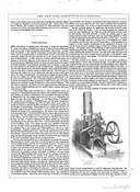 image link-to-silliman-goodrich-1854-the-world-of-science-art-and-industry-illustrated-from-examples-in-the-new-york-exhibition-sf0.jpg