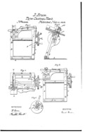 image link-to-us-0083828-1868-11-10-bruce-type-casting-machine-sf0.jpg
