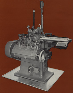 image link-to-monotype-super-caster-lanston-H131-sf0.jpg