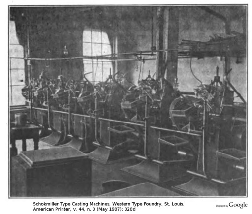 image link-to-american-printer-v044-n3-1907-05-google-mich-p320d-pdf399-western-type-foundry-schokmiller-type-casting-machines-sf0.jpg