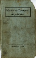 image link-to-lanston-monotype-thompson-adjustments-1956-sf0.jpg