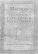 image link-to-matrices-thompson-type-lead-rule-caster-sf0.jpg