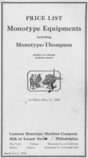 image link-to-monotype-equipments-price-list-1940-thompson-sf0.jpg