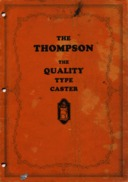 image link-to-the-thompson-the-quality-type-caster-sf0.jpg