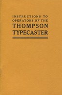 image link-to-thompson-instructions-1916-churchman-reprint-sf0.jpg