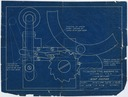 image link-to-thompson-stop-motion-blueprint-1925-sf0.jpg