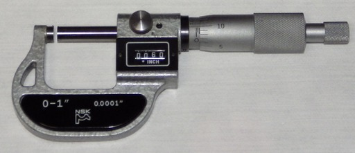 image link-to-2013-01-15-0133-crop-nsk-digit-micrometer-sf0.jpg