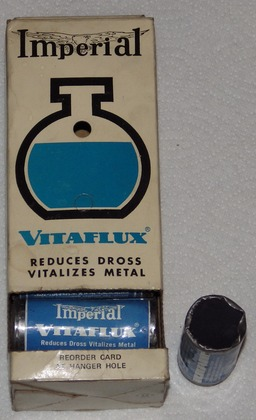 image link-to-2013-01-15-0184-imperial-vitaflux-dispenser-sf0.jpg