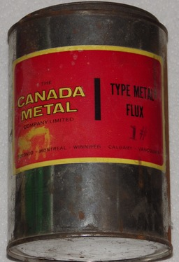 image link-to-2013-01-15-0192-canada-type-metal-flux-sf0.jpg