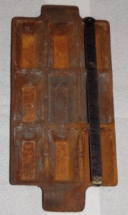 image link-to-2013-01-15-0206-monotype-ingot-mold-sf0.jpg