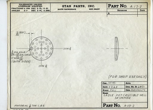 image link-to-star-parts-drawings-folder-A-0600rgb-012-sf0.jpg