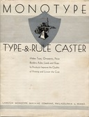 image link-to-monotype-type-and-rule-caster-brochure-sf0.jpg
