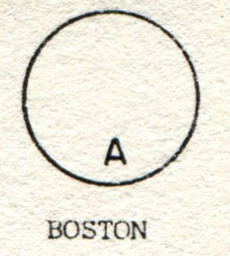 image link-to-carroll-1961-atf-foundry-a-boston-sf0.jpg