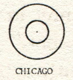 image link-to-carroll-1961-chicago-sf0.jpg