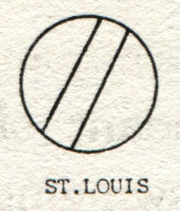 image link-to-carroll-1961-st-louis-sf0.jpg